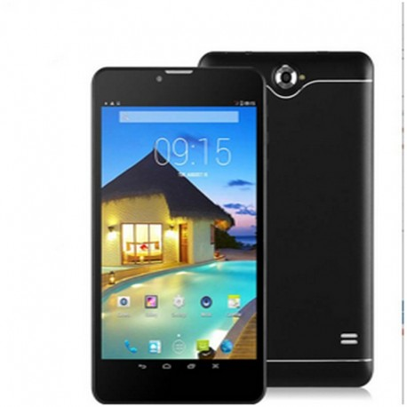 RA-NECOM 5G Digital Powerful Tablets
