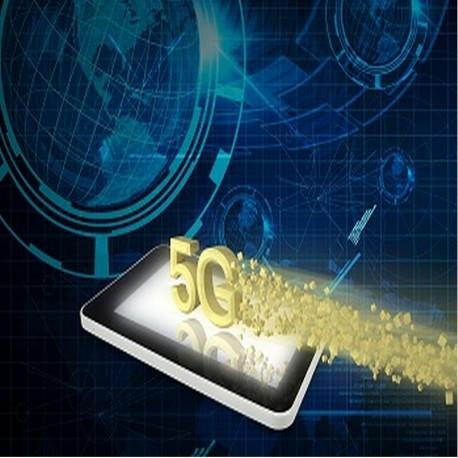 Ra-necom 5g SmartPhone