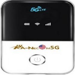 Ra-Necom 5G Hotspot